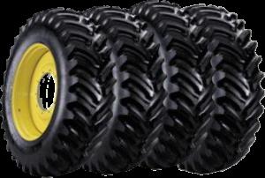 titan-tractor-tires